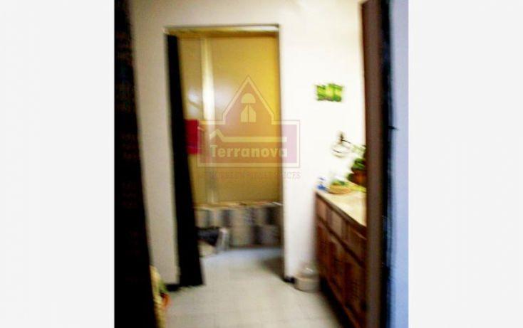 Foto de casa en venta en, lomas del santuario ii etapa, chihuahua, chihuahua, 1447465 no 22