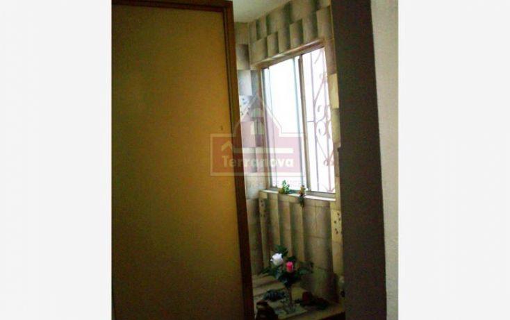 Foto de casa en venta en, lomas del santuario ii etapa, chihuahua, chihuahua, 1447465 no 23