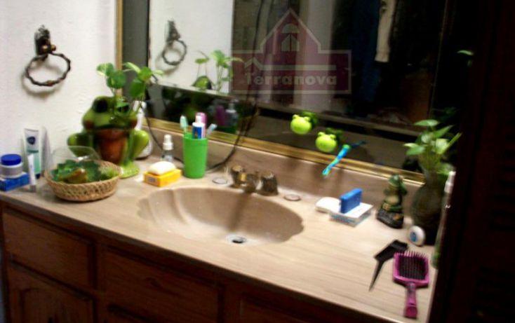 Foto de casa en venta en, lomas del santuario ii etapa, chihuahua, chihuahua, 1447465 no 24