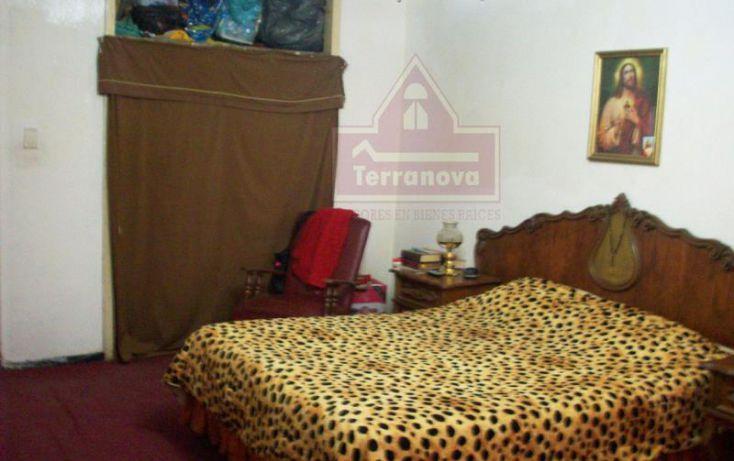 Foto de casa en venta en, lomas del santuario ii etapa, chihuahua, chihuahua, 1447465 no 26