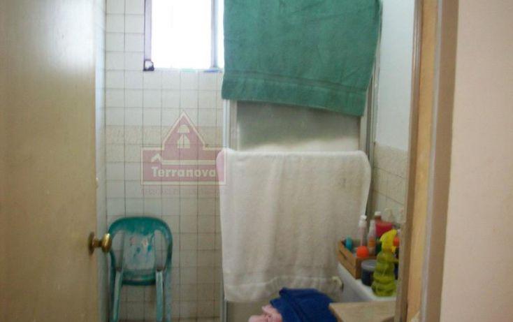 Foto de casa en venta en, lomas del santuario ii etapa, chihuahua, chihuahua, 1447465 no 27