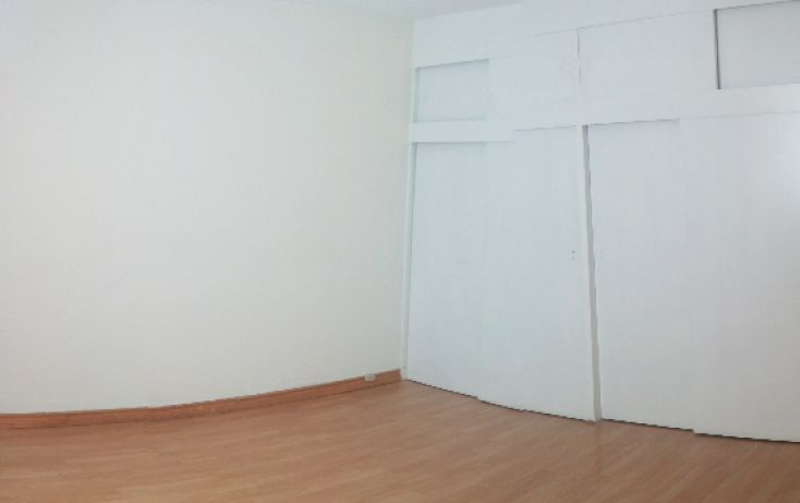 Foto de casa en venta en, lomas del santuario ii etapa, chihuahua, chihuahua, 1818534 no 07