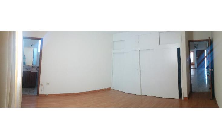 Foto de casa en venta en  , lomas del santuario ii etapa, chihuahua, chihuahua, 1818534 No. 07