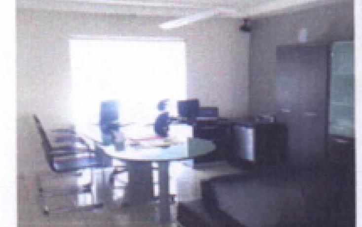 Foto de edificio en venta en, lomas del santuario ii etapa, chihuahua, chihuahua, 772769 no 01