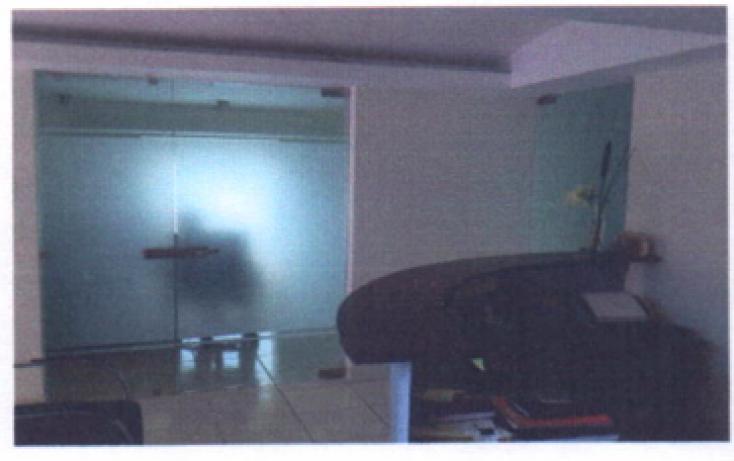 Foto de edificio en venta en, lomas del santuario ii etapa, chihuahua, chihuahua, 772769 no 04
