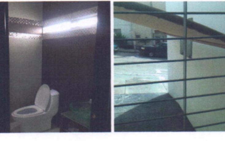 Foto de edificio en venta en, lomas del santuario ii etapa, chihuahua, chihuahua, 772769 no 05