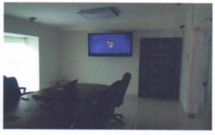 Foto de edificio en venta en, lomas del santuario ii etapa, chihuahua, chihuahua, 772769 no 08
