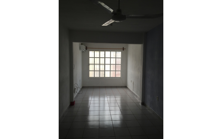 Foto de casa en venta en  , lomas del sauce, tuxtla gutiérrez, chiapas, 1522672 No. 07