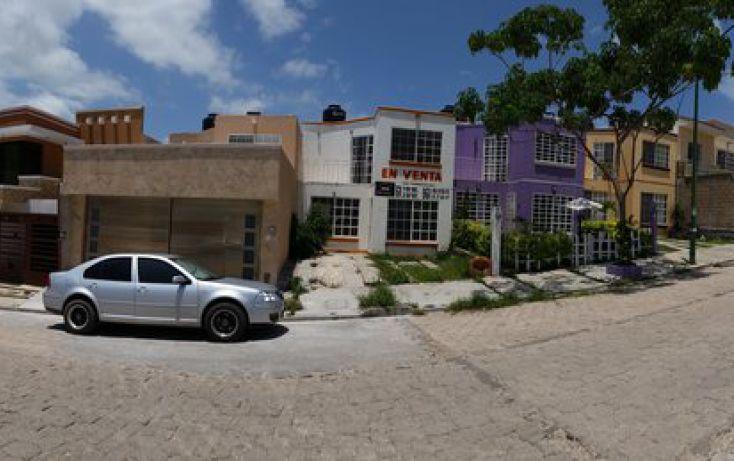 Foto de casa en venta en, lomas del sauce, tuxtla gutiérrez, chiapas, 996159 no 03
