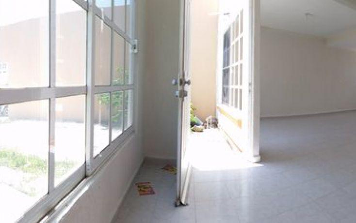 Foto de casa en venta en, lomas del sauce, tuxtla gutiérrez, chiapas, 996159 no 04