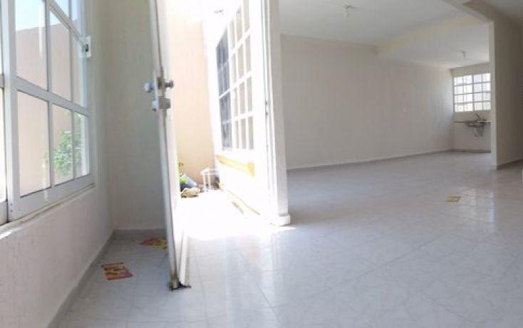 Foto de casa en venta en, lomas del sauce, tuxtla gutiérrez, chiapas, 996159 no 06