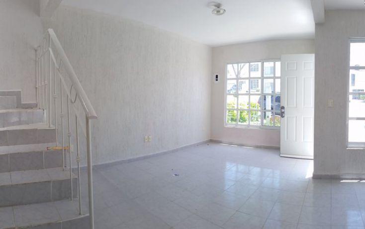Foto de casa en venta en, lomas del sauce, tuxtla gutiérrez, chiapas, 996159 no 07