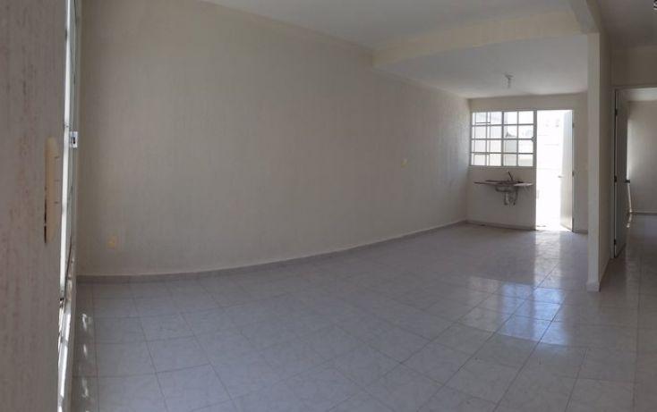 Foto de casa en venta en, lomas del sauce, tuxtla gutiérrez, chiapas, 996159 no 08