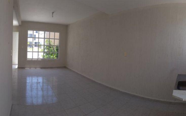 Foto de casa en venta en, lomas del sauce, tuxtla gutiérrez, chiapas, 996159 no 09
