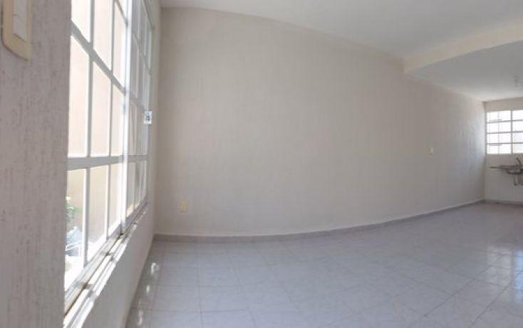 Foto de casa en venta en, lomas del sauce, tuxtla gutiérrez, chiapas, 996159 no 10