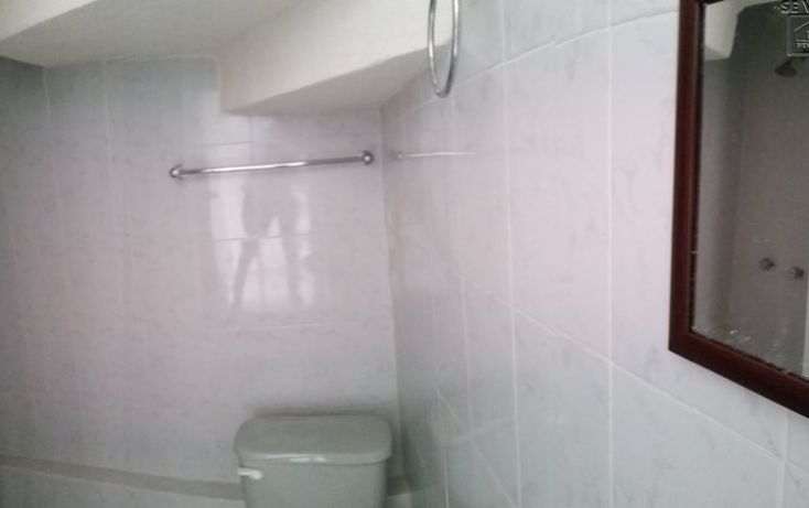 Foto de casa en venta en, lomas del sauce, tuxtla gutiérrez, chiapas, 996159 no 16