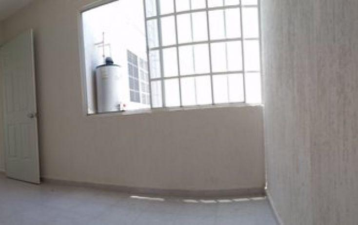 Foto de casa en venta en, lomas del sauce, tuxtla gutiérrez, chiapas, 996159 no 19