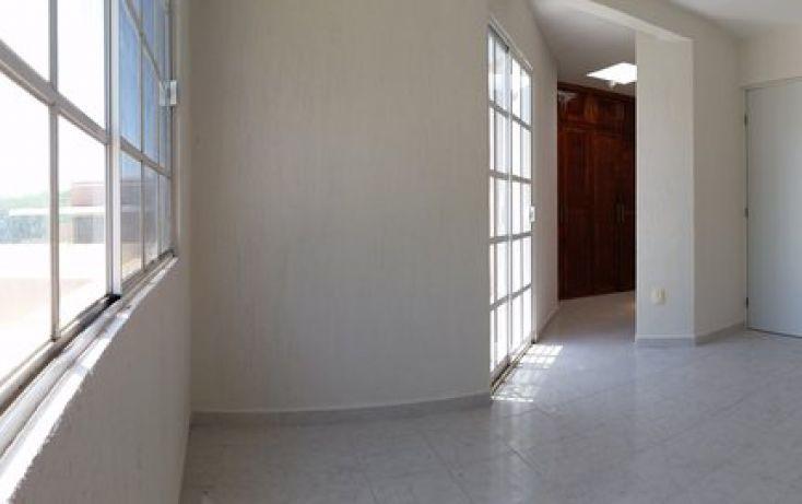 Foto de casa en venta en, lomas del sauce, tuxtla gutiérrez, chiapas, 996159 no 23