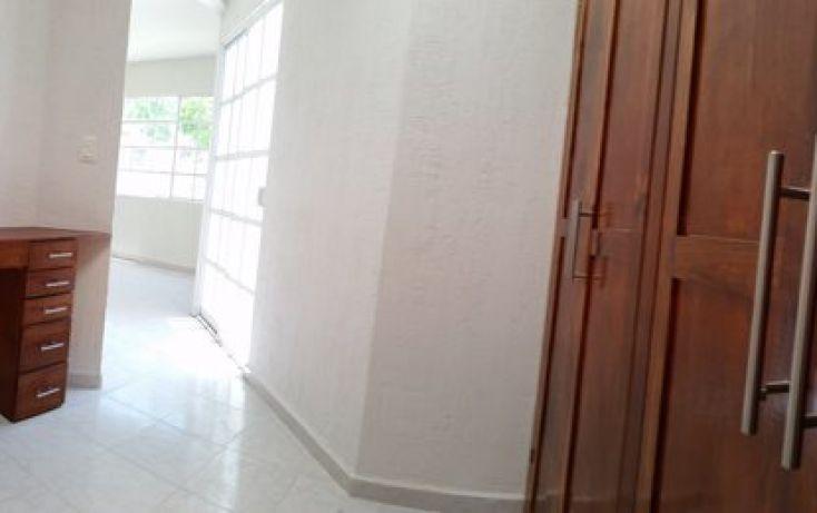 Foto de casa en venta en, lomas del sauce, tuxtla gutiérrez, chiapas, 996159 no 28