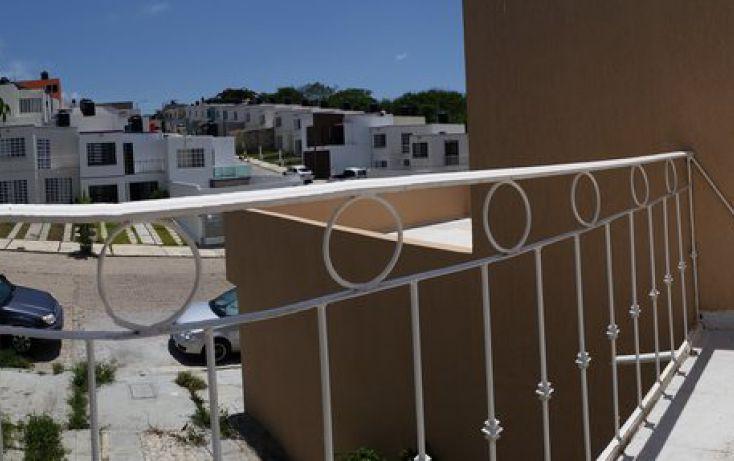 Foto de casa en venta en, lomas del sauce, tuxtla gutiérrez, chiapas, 996159 no 29