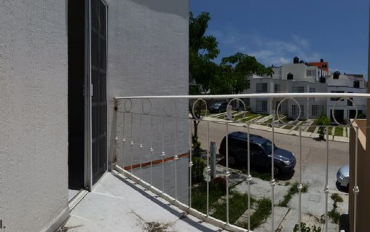 Foto de casa en venta en, lomas del sauce, tuxtla gutiérrez, chiapas, 996159 no 32