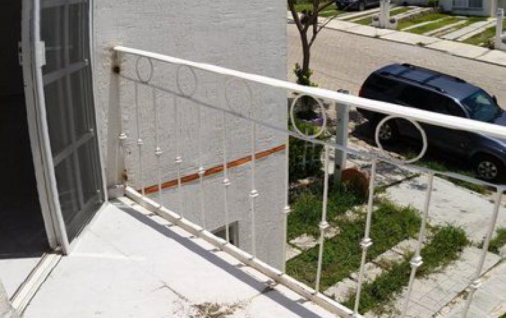 Foto de casa en venta en, lomas del sauce, tuxtla gutiérrez, chiapas, 996159 no 33