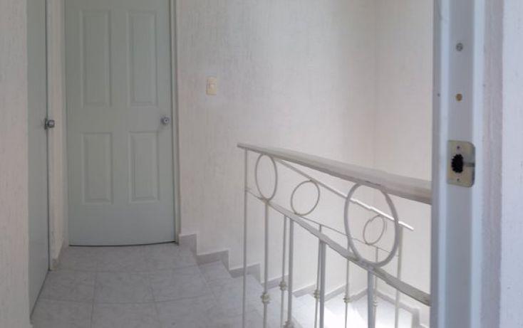 Foto de casa en venta en, lomas del sauce, tuxtla gutiérrez, chiapas, 996159 no 34