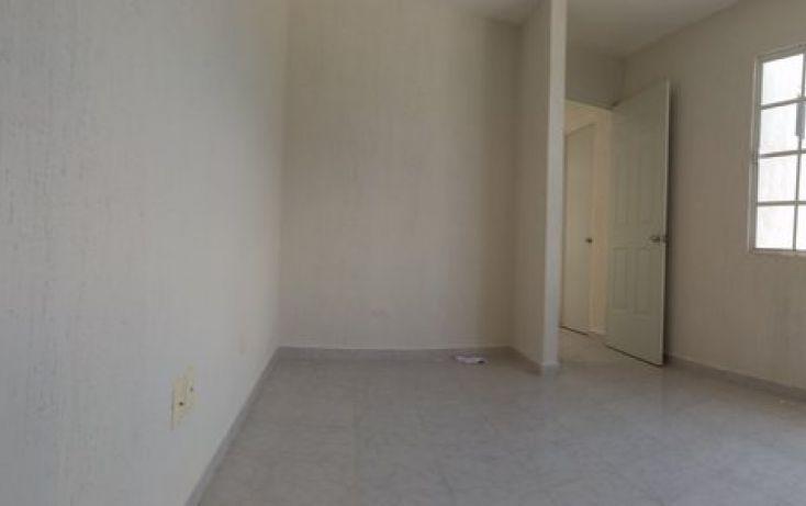Foto de casa en venta en, lomas del sauce, tuxtla gutiérrez, chiapas, 996159 no 35