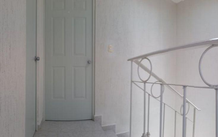 Foto de casa en venta en, lomas del sauce, tuxtla gutiérrez, chiapas, 996159 no 36