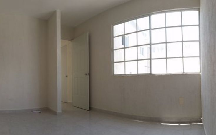 Foto de casa en venta en, lomas del sauce, tuxtla gutiérrez, chiapas, 996159 no 37