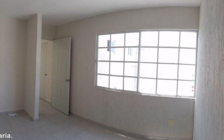 Foto de casa en venta en, lomas del sauce, tuxtla gutiérrez, chiapas, 996159 no 39