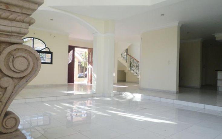 Foto de casa en venta en, lomas del seminario, zapopan, jalisco, 1334977 no 03