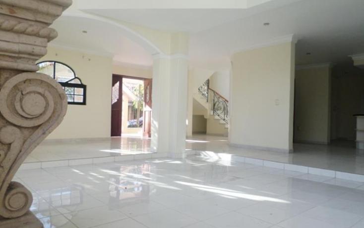 Foto de casa en venta en  , lomas del seminario, zapopan, jalisco, 1334977 No. 03