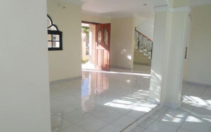 Foto de casa en venta en, lomas del seminario, zapopan, jalisco, 1334977 no 04