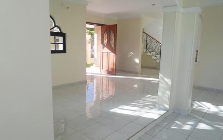 Foto de casa en venta en  , lomas del seminario, zapopan, jalisco, 1334977 No. 04