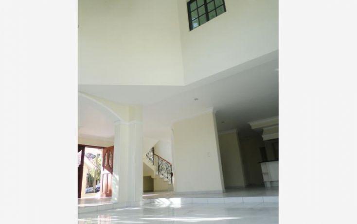 Foto de casa en venta en, lomas del seminario, zapopan, jalisco, 1334977 no 05