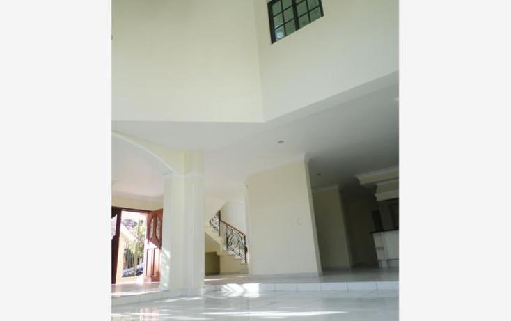 Foto de casa en venta en  , lomas del seminario, zapopan, jalisco, 1334977 No. 05