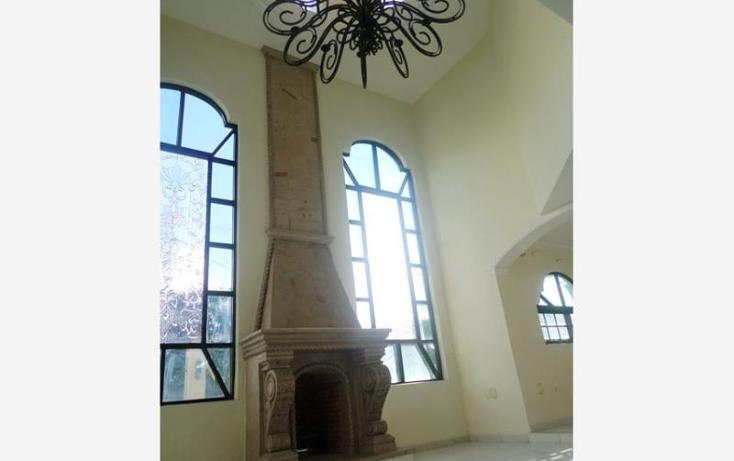 Foto de casa en venta en  , lomas del seminario, zapopan, jalisco, 1334977 No. 06