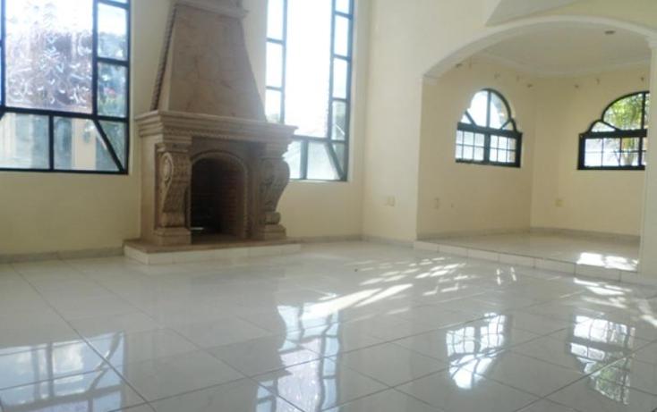 Foto de casa en venta en  , lomas del seminario, zapopan, jalisco, 1334977 No. 07