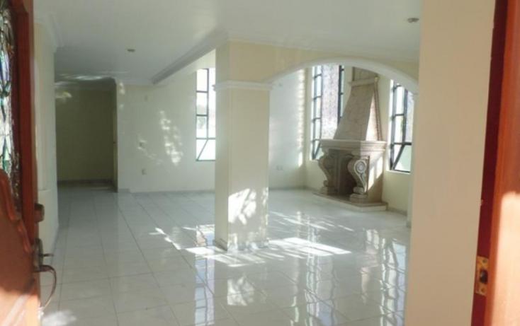 Foto de casa en venta en, lomas del seminario, zapopan, jalisco, 898007 no 02