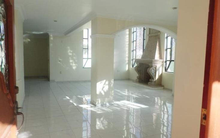 Foto de casa en venta en  , lomas del seminario, zapopan, jalisco, 898007 No. 02