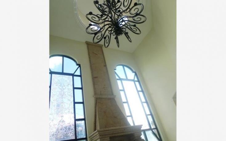 Foto de casa en venta en, lomas del seminario, zapopan, jalisco, 898007 no 05