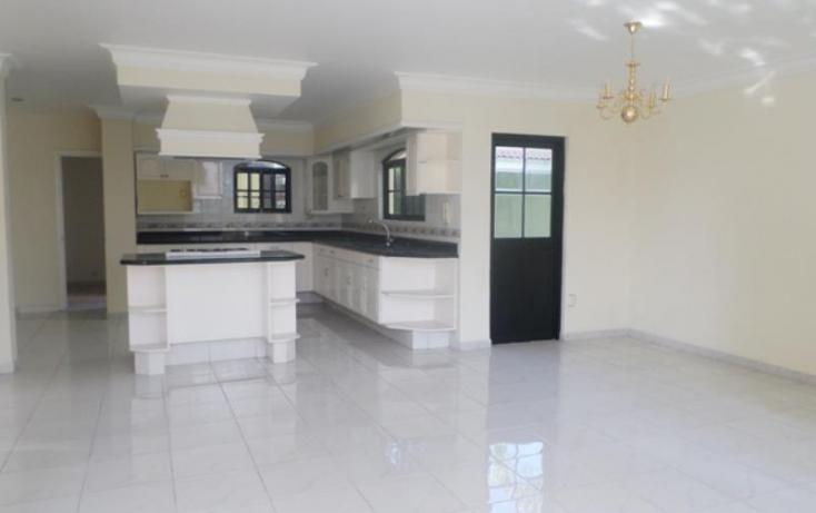 Foto de casa en venta en, lomas del seminario, zapopan, jalisco, 898007 no 06