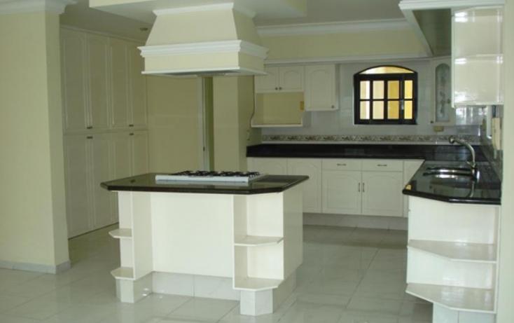 Foto de casa en venta en, lomas del seminario, zapopan, jalisco, 898007 no 07