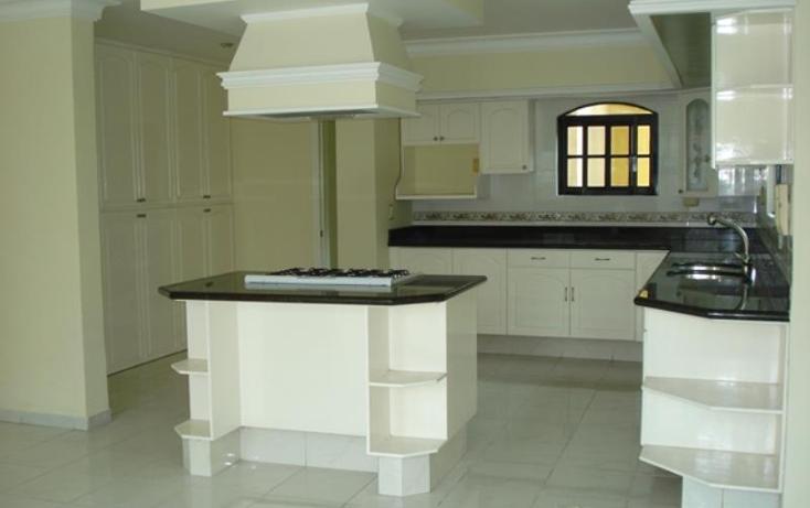 Foto de casa en venta en  , lomas del seminario, zapopan, jalisco, 898007 No. 07