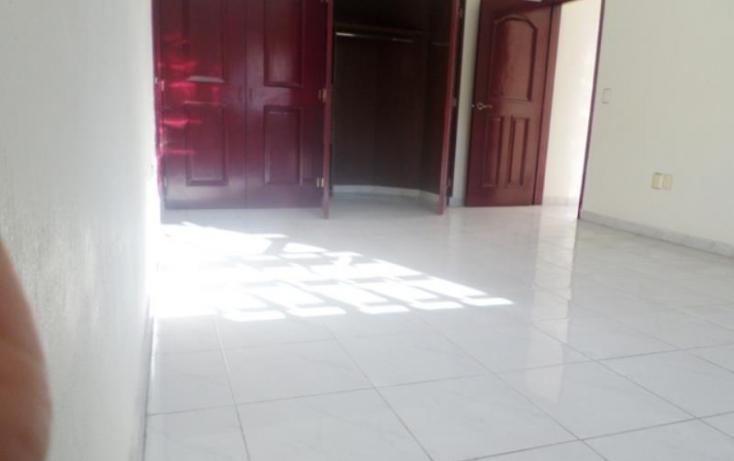 Foto de casa en venta en, lomas del seminario, zapopan, jalisco, 898007 no 09