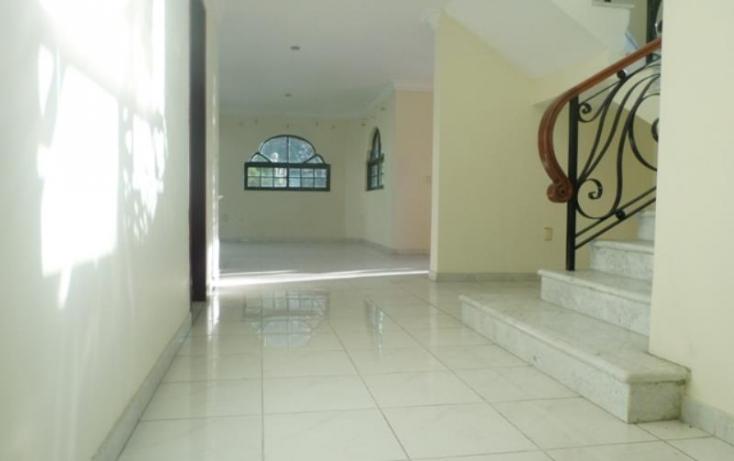 Foto de casa en venta en, lomas del seminario, zapopan, jalisco, 898007 no 11