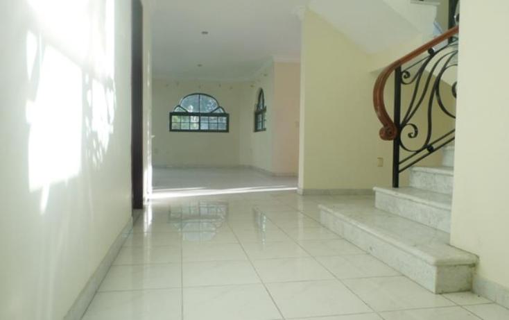 Foto de casa en venta en  , lomas del seminario, zapopan, jalisco, 898007 No. 11