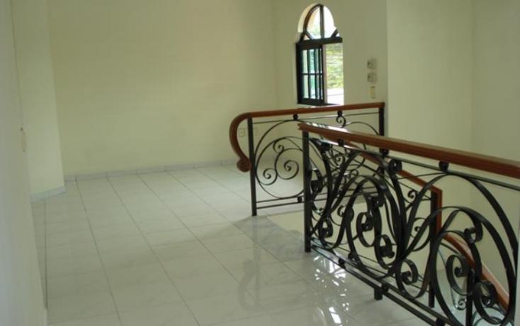 Foto de casa en venta en, lomas del seminario, zapopan, jalisco, 898007 no 12