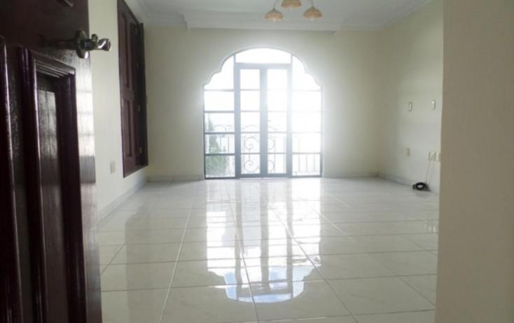 Foto de casa en venta en, lomas del seminario, zapopan, jalisco, 898007 no 13